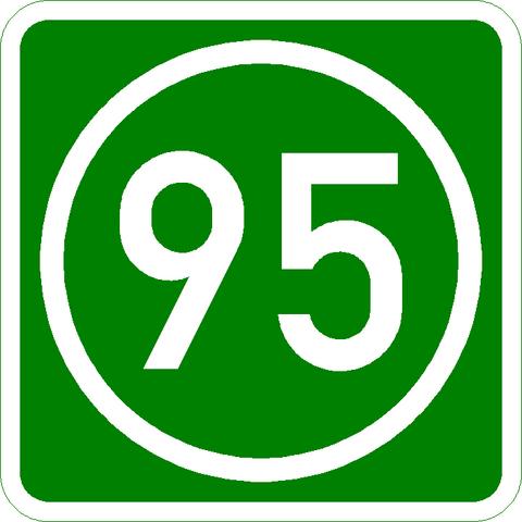 Datei:Knoten 95 grün.png