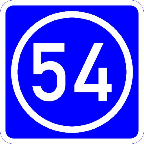 Datei:Knoten 54 blau.png