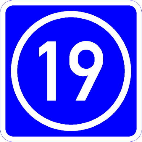 Datei:Knoten 19 blau.png