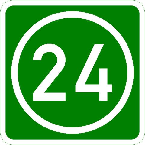 Datei:Knoten 24 grün.png