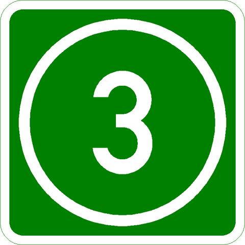 Datei:Knoten 3 grün.png