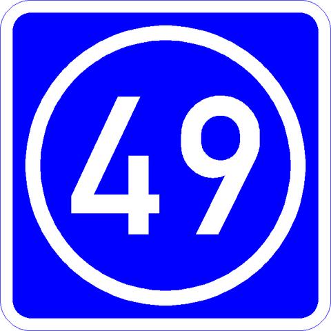 Datei:Knoten 49 blau.png