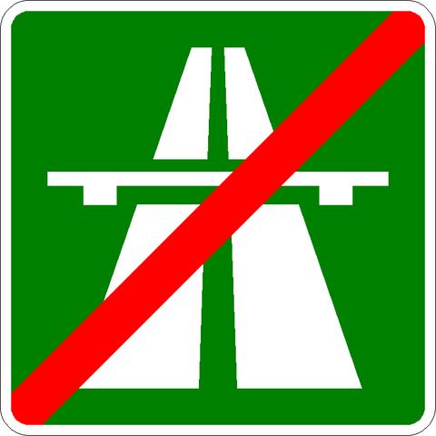 Datei:AB-Ende-grün.png