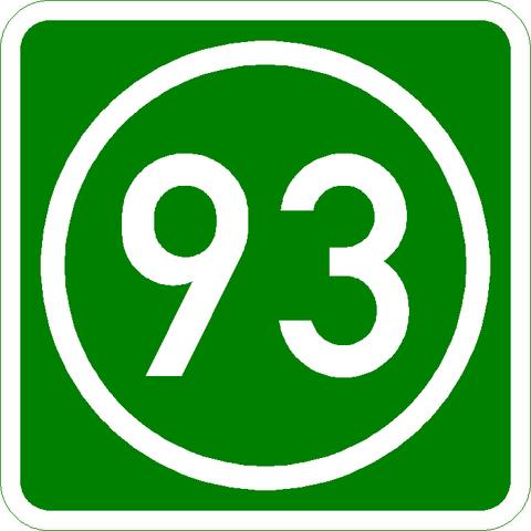 Datei:Knoten 93 grün.png