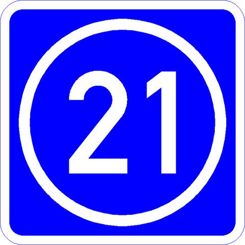 Datei:Knoten 21 blau.png