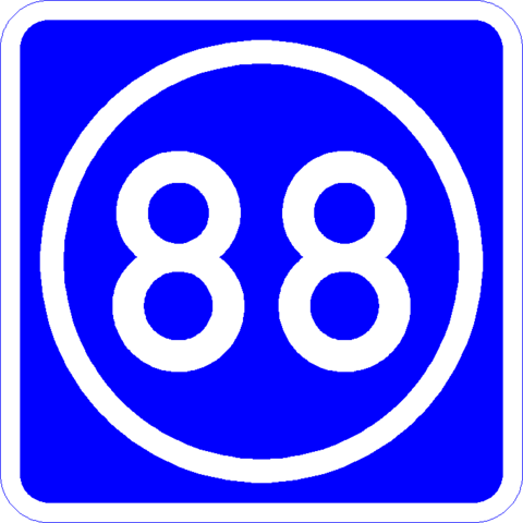 Datei:Knoten 88 blau.png