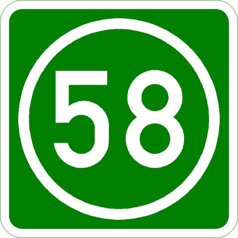 Datei:Knoten 58 grün.png