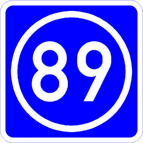 Datei:Knoten 89 blau.png