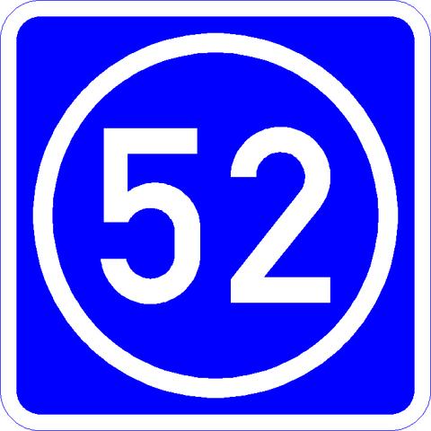 Datei:Knoten 52 blau.png