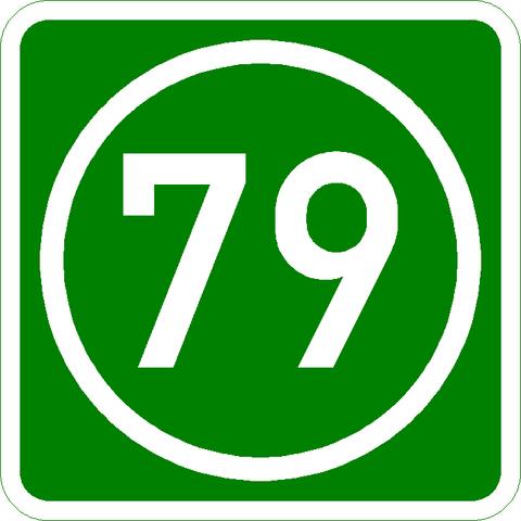 Datei:Knoten 79 grün.png