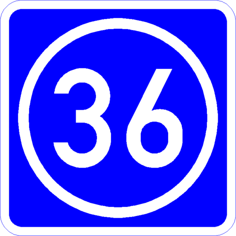 Datei:Knoten 36 blau.png
