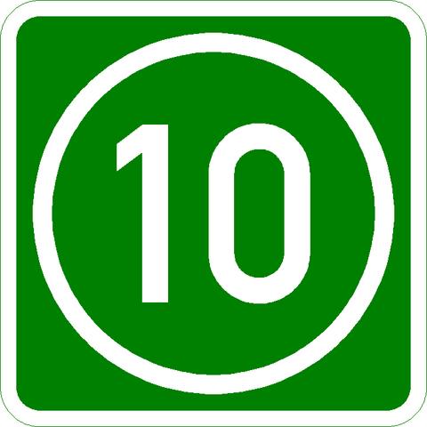Datei:Knoten 10 grün.png