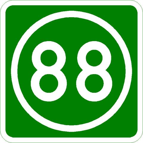 Datei:Knoten 88 grün.png