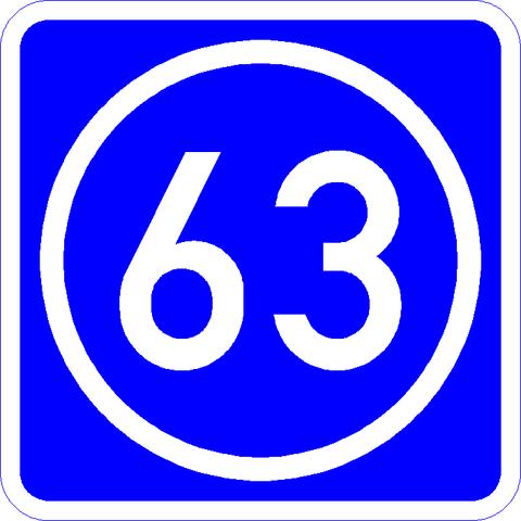 Datei:Knoten 63 blau.png