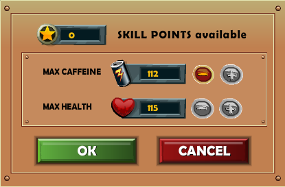 File:Skill Points.png