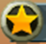 File:Skill Points - Logo2.png