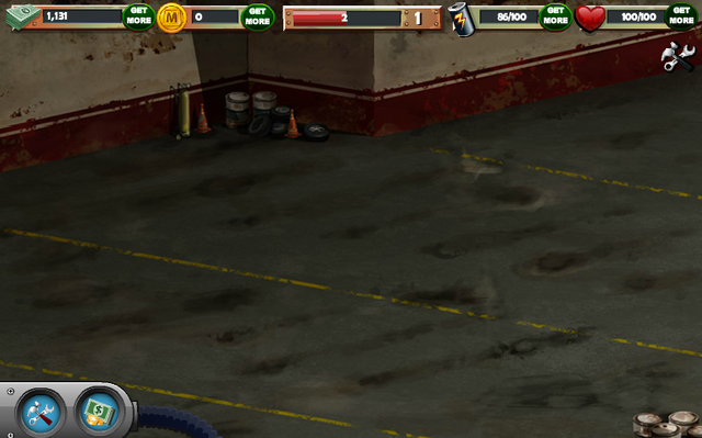 File:Empty garage.png