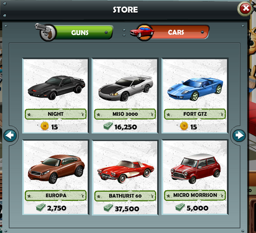 File:Store cars.png