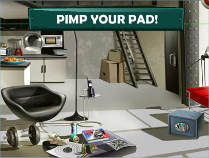 File:Pimp your pad! - 3 - with name.png