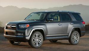 2010-Toyota-4Runner-SR5-4X2-I4-2