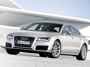 File:Audi-A7-Sportback-3small.jpg