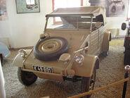 Austria Gmuend Porsche Museum07