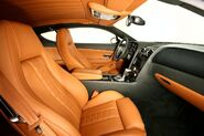 Bentley GTZ Zagato 3