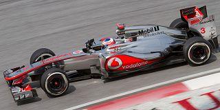 Jenson Button 2012 Malaysia FP2 1
