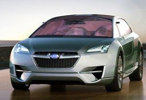 Subaru-Hybrid-Tourer-Concept-15small