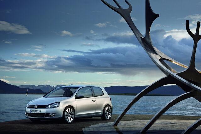 File:VW-Golf-VI-43.jpg