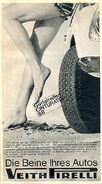 Veithpirelli1966
