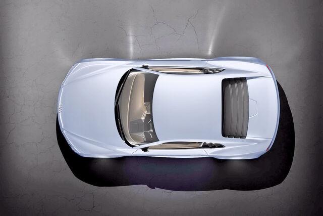 File:Audi-Detroit-e-tron-41.jpg