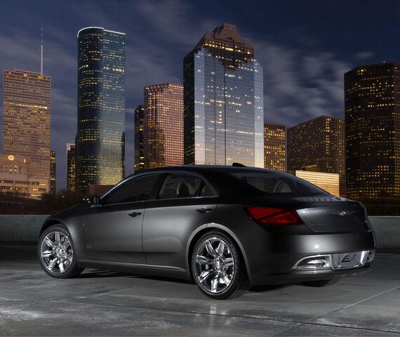 File:Chrysler-200c-stock-1280 0031.jpg