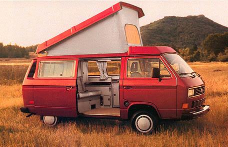 File:Red vanagon in field.jpg