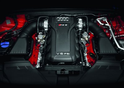 2011-Audi-RS5-Coupe-2small