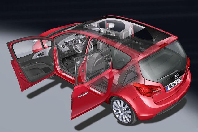 File:2011-Opel-Meriva-32.jpg