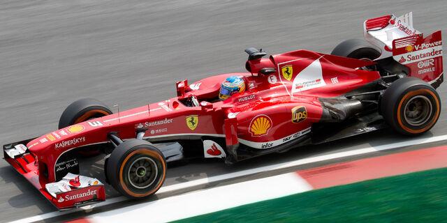File:Fernando Alonso 2013 Malaysia FP1.jpg