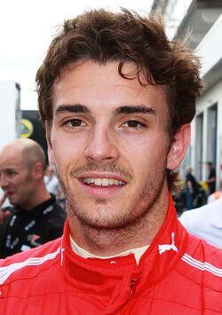 Jules Bianchi 2012-1