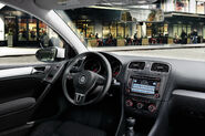 2010-VW-Golf-TDI-3