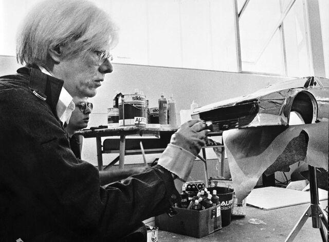 File:Andy-Warhol-lg.jpg