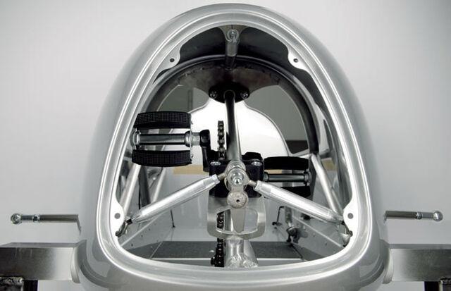 File:Carscoop AudiPDLAROW 3.jpg