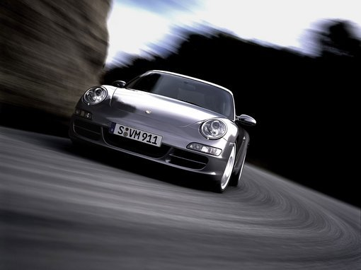 File:Porsche 997 Carrera 028 1.jpg