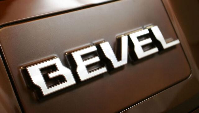 File:Nissan bevel-concept 07large.jpg