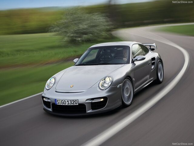 File:Porsche-911 GT2-2008-800-04.jpg