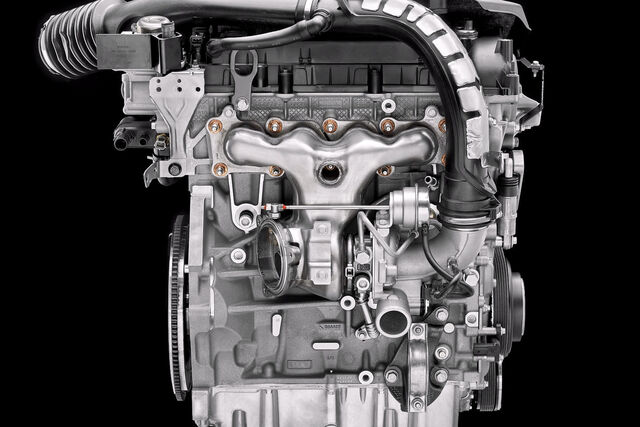 File:2011-Volvo-S60-Sedan-70.JPG