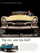 Images56plymouthconvertible