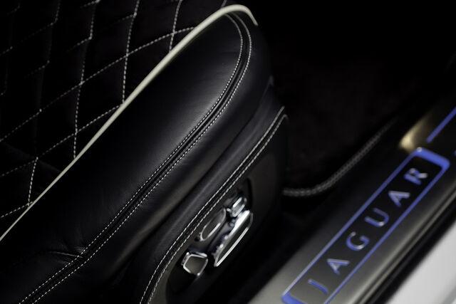 File:Jaguar-XJ75-Platinum-11.jpg