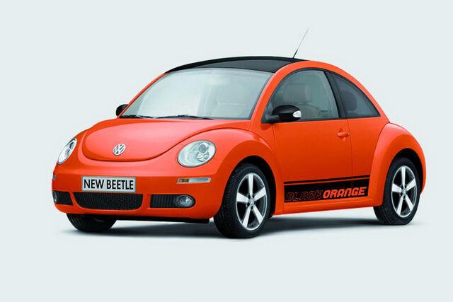 File:VW-New-Beetle-8.jpg