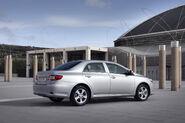 2010-Toyota-Corolla-Sedan-15