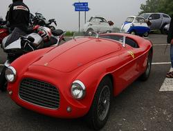 File:Ferrari 166 inter.jpg